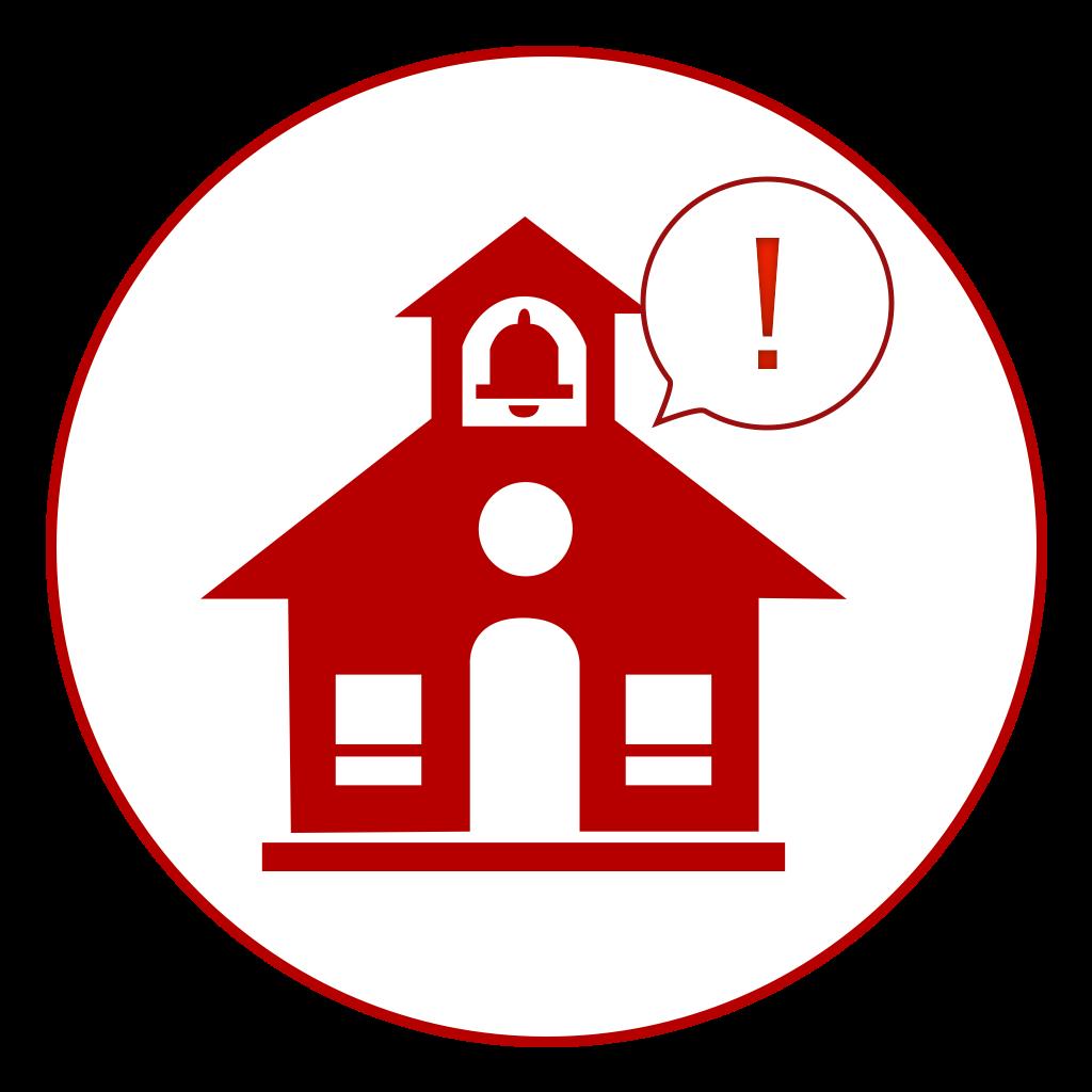 School Alert Apps